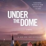 Under The Dome novel by Stephen King – 03