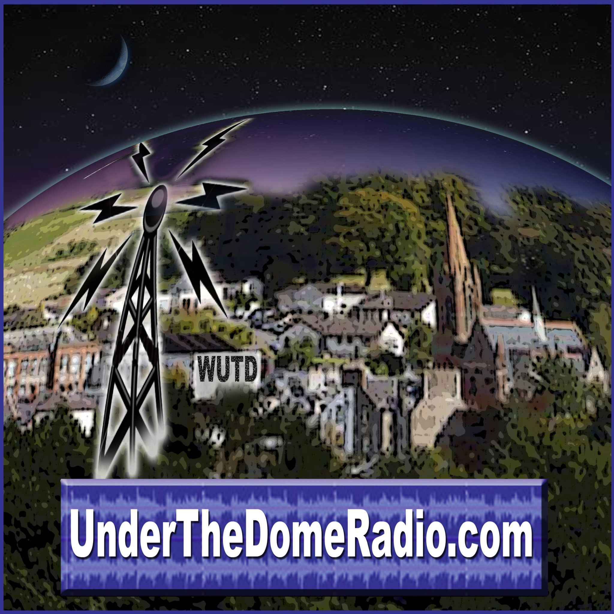 underthedomeradiopodcastlogo1400x1400