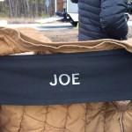 Stephen King Tweets as Production Begins on Season 2